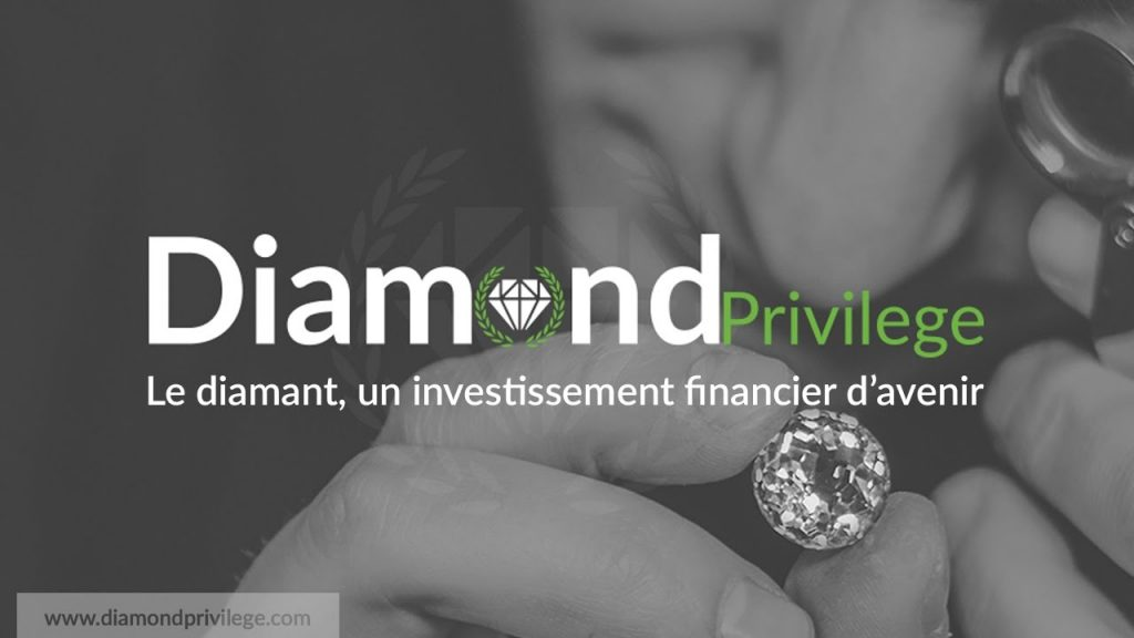 avis-diamond-privilege